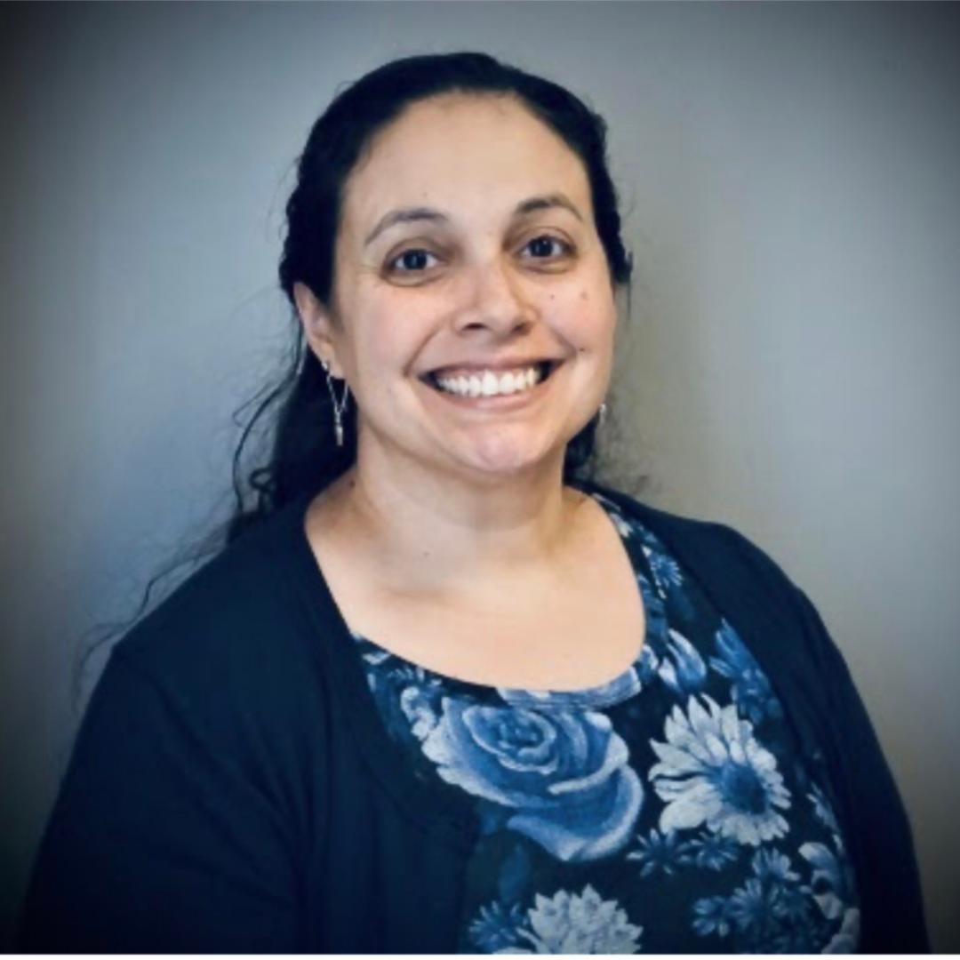 Alisha Rojas-Harrison. Executive Vice President. Email Alisha at executivevp@alphapsilambda.net